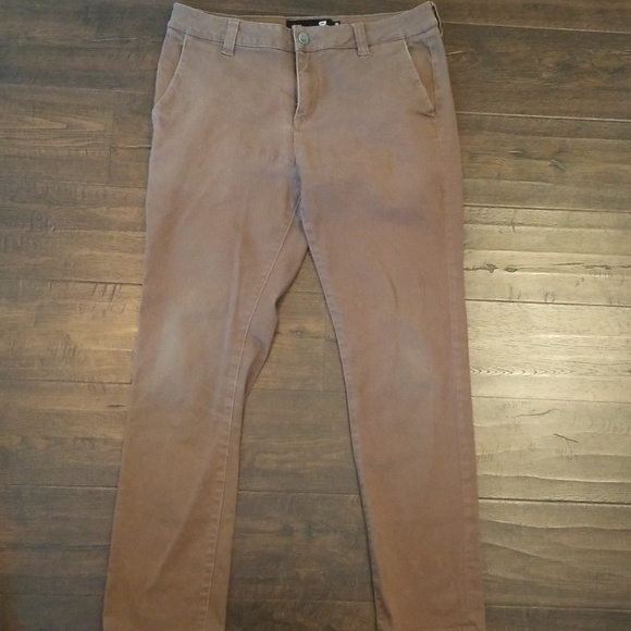 RSQ Other - Men's pants (jeans)